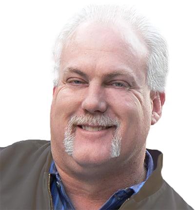 Tom Smith at JC Motors.
